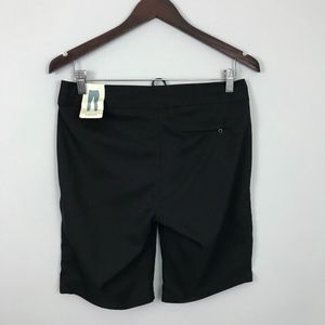026a30a155 The North Face Shorts - The North Face Women's Pacific Creek Boardshorts 4